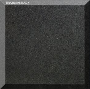 Brazillian Black